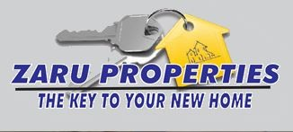 Zaru Properties: The key to your new home